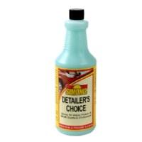 Simoniz Detailer's Choice (12)
