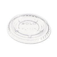Plastic Portion Lid 1oz (2500)