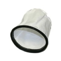 DustCare 6qt BP Cloth Bag