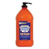 Boraxo Heavy Duty Hand Cleaner 3L (4)