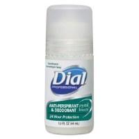 Dial Deodorant 1.5oz (48)