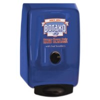 Boraxo HD 2ltr Dispenser