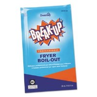 Break-Up Fryer Boil Out (36)