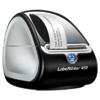 Dymo LabelWriter 4500 Printer