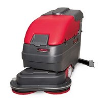 "Betco Foreman AS26HD 26"" Autoscrubber"