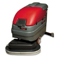 "Betco Foreman AS32HD 32"" Autoscrubber"