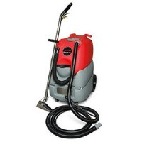 Betco FiberPro 15 Box Carpet Extractor