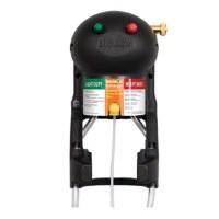 H2Orange2 E2B2 Dispenser