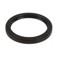 Betco Float Cap Gasket