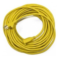 Extension Cord 50' 16/3 Yellow