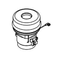 Betco GeneSys Vacuum Motor