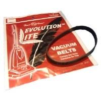 Cirrus Evolution Lite Belt 2pk