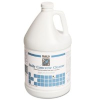 Daily Concrete Cleaner (4/1)