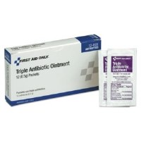 First Aid Triple Antibiotic Ointment (12)