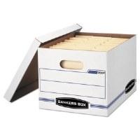 Storage Box 12.5x16.2x10.5 (6)