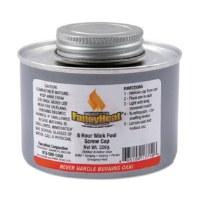 Fancy Heat Fuel Can 6-8hr (24)