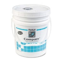 Compare GP Floor Cleaner (5gl)