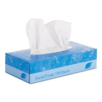 Facial Tissue GEN (30/100)