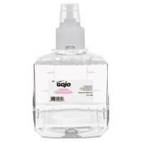 Gojo Clear & Mild Foam Handwash 1200mL (2)