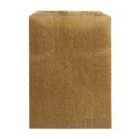 Sanitary Wax Liners 7x10 (500)