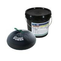 HyproPower Resin Bag (1)