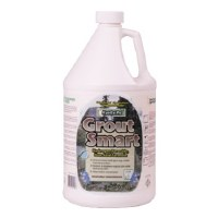 HydrOxi Pro Grout Smart 1gal