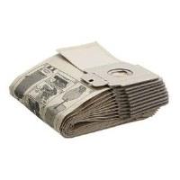 Tornado Vacuum Filter Bag (10)