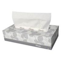 Kleenex Facial Tissue (12/125)
