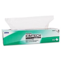 Kimtech Science Kimwipes Task Wipers (15/140)