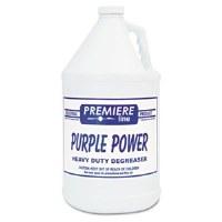 Purple Power Degreaser (4/1)