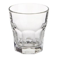 Libbey Rocks Glass 10oz (36)