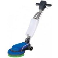 "NaceCare LL 316 13"" Folding Floor Scrubber"