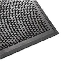 Clean Step Scraper Mat 3' x 5'
