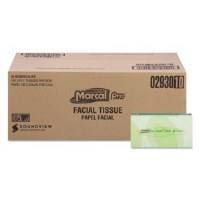 Marcel Facial Tissue (30/100)