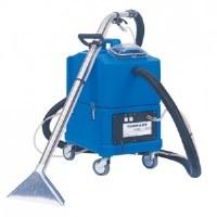 NaceCare TP8X 8 Gallon Carpet Extractor