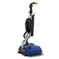NaceCare Turbo Mop