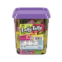 Candy Tub Laffy Taffy (145)