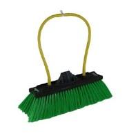 """Unger HiFlo nLite 16"""" Brush"""