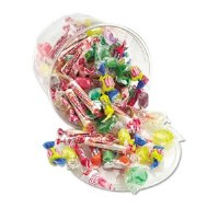 Candy Tub All Tyme Candies