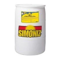 Simoniz AP-7 All-Purpose Cleaner (55gl)