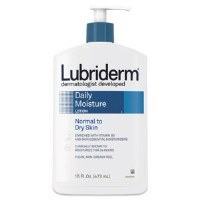 Lubriderm Hand & Body Lotion