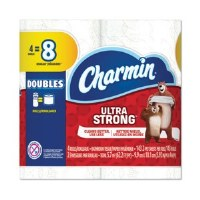 Charmin Ultra Strong 2ply (16)