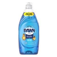 Dawn Ultra Liquid Dish Detergent 20oz (8)