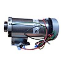 KaiVac Pump Motor 120V