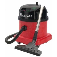 NaceCare ProVac Canister 4.5g