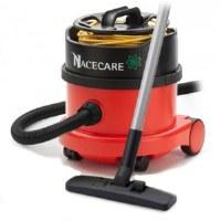 Nacecare PSP200 ProSave Canister Vacuum