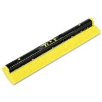 Rubbermaid Sponge Mop Refill