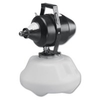 Sprayer 3 Gallon Atomist Elect