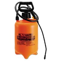 Sprayer 3 Gallon Acid-Resist