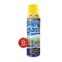 Simoniz Glass Cleaner 32oz